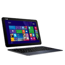 AKCE: ASUS T300CHI-FH002H